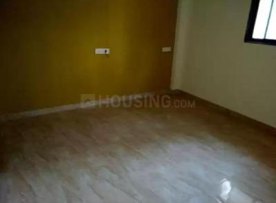 Gallery Cover Image of 650 Sq.ft 1 BHK Independent House for rent in Bhosari for 9700