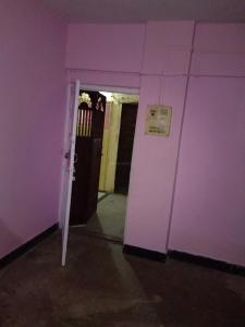 Gallery Cover Image of 670 Sq.ft 1 BHK Apartment for rent in Kharghar for 9000