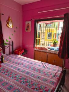 Gallery Cover Image of 1012 Sq.ft 3 BHK Independent Floor for buy in Chandannagar for 3300000