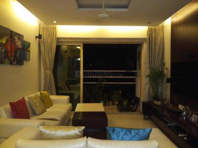 Gallery Cover Image of 1200 Sq.ft 2 BHK Apartment for buy in PR Lido Towers, Khar Danda for 45000000