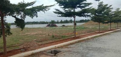 1400 Sq.ft Residential Plot for Sale in Madivala, Bangalore