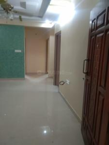Gallery Cover Image of 1060 Sq.ft 3 BHK Apartment for rent in Bagalakunte for 20000