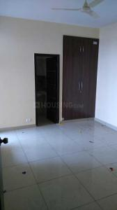 Gallery Cover Image of 970 Sq.ft 2 BHK Apartment for rent in Sector 75 for 14000