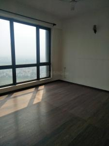 Gallery Cover Image of 5000 Sq.ft 4 BHK Apartment for buy in Bhowanipore for 120000000