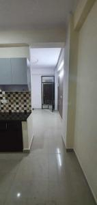 Gallery Cover Image of 575 Sq.ft 1 BHK Apartment for buy in Sector 108 for 1650000