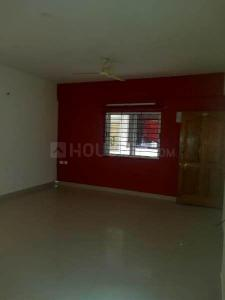 Gallery Cover Image of 1424 Sq.ft 3 BHK Apartment for rent in NSR Sarovar Apartment, Kudlu for 21000