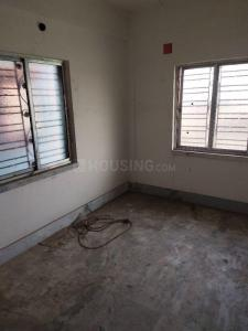 Gallery Cover Image of 790 Sq.ft 2 BHK Apartment for buy in Barrackpore for 2400000