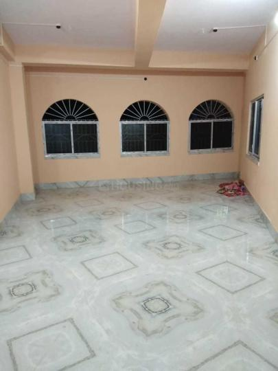 Bedroom Image of 800 Sq.ft 3 BHK Independent House for rent in Bally for 20000