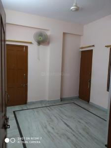 Gallery Cover Image of 1300 Sq.ft 2.5 BHK Apartment for rent in Gaddi Annaram for 13000
