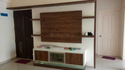 Gallery Cover Image of 1070 Sq.ft 2 BHK Apartment for rent in Bommasandra for 19000