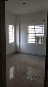 Gallery Cover Image of 980 Sq.ft 2 BHK Apartment for buy in Banashankari for 6800000