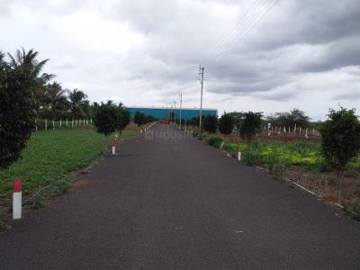 1000 Sq.ft Residential Plot for Sale in Shiraswadi, Pune