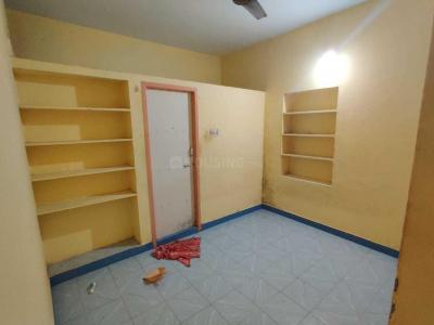 Gallery Cover Image of 600 Sq.ft 1 BHK Independent House for rent in Kottivakkam for 8500
