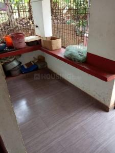 Gallery Cover Image of 1350 Sq.ft 3 BHK Independent House for buy in Kannur for 3700000