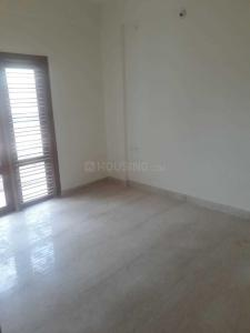 Gallery Cover Image of 2100 Sq.ft 3 BHK Apartment for buy in Wilson Garden for 17500000