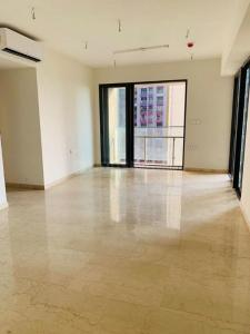 Gallery Cover Image of 1000 Sq.ft 2 BHK Apartment for rent in Lodha Codename Superstar, Wadala East for 60000