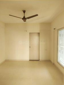 Gallery Cover Image of 1150 Sq.ft 2 BHK Apartment for buy in Bhagwati Floriana, Bavdhan for 7800000