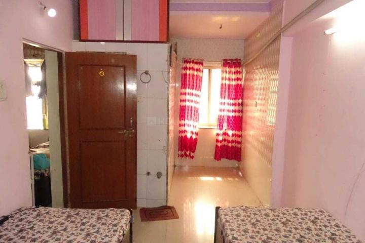 Bedroom Image of PG 4441401 Andheri East in Andheri East