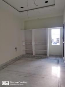 Gallery Cover Image of 3000 Sq.ft 4 BHK Independent House for buy in Nagole for 16000000