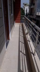 Gallery Cover Image of 1000 Sq.ft 3 BHK Apartment for buy in Patel Nagar for 4220000
