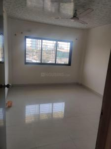 Gallery Cover Image of 500 Sq.ft 1 BHK Apartment for buy in Siddhivinayak, Kopar Khairane for 8000000