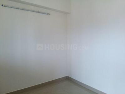 Gallery Cover Image of 480 Sq.ft 1 BHK Apartment for rent in Hebbal for 9500