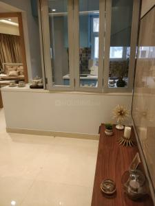 Gallery Cover Image of 560 Sq.ft 1 BHK Apartment for buy in Parel for 11500000
