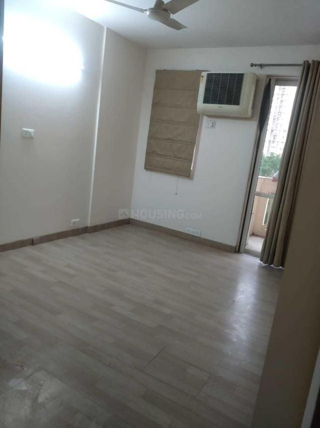 Bedroom Image of 1170 Sq.ft 2 BHK Apartment for rent in DLF Phase 1 for 45000
