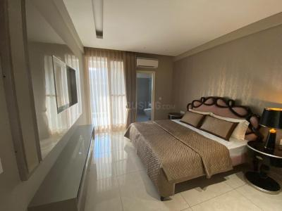 Gallery Cover Image of 1450 Sq.ft 3 BHK Apartment for buy in Dhakoli for 5250000