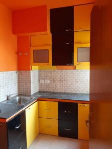 Gallery Cover Image of 1095 Sq.ft 2 BHK Apartment for rent in Ariadaha for 17000
