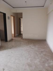 Gallery Cover Image of 1050 Sq.ft 2 BHK Apartment for buy in Raviraj Spring, Mira Road East for 9300000
