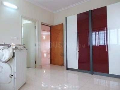 Gallery Cover Image of 1575 Sq.ft 3 BHK Apartment for buy in Wadala for 35000000