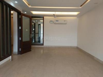 Gallery Cover Image of 3600 Sq.ft 3 BHK Independent House for buy in Hauz Khas for 52500000