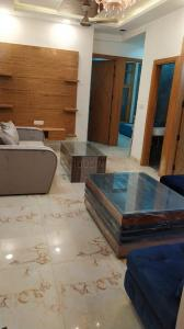 Gallery Cover Image of 1250 Sq.ft 3 BHK Independent Floor for buy in Shakti Khand for 3951000