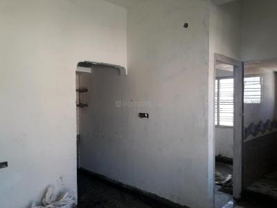 Gallery Cover Image of 450 Sq.ft 1 BHK Apartment for rent in Abbigere for 7000