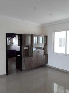 Gallery Cover Image of 2300 Sq.ft 4 BHK Apartment for rent in Prestige Ferns Residency, Harlur for 40000