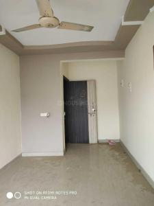 Gallery Cover Image of 560 Sq.ft 2 BHK Apartment for rent in Dewberry Residency, Nalasopara West for 9000