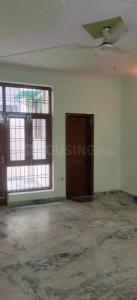 Gallery Cover Image of 2800 Sq.ft 3 BHK Independent House for rent in Sector 50 for 32000