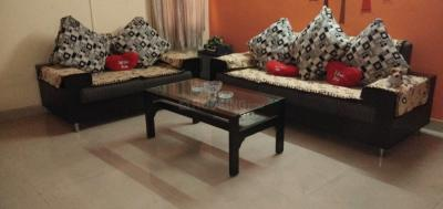 Gallery Cover Image of 1150 Sq.ft 2 BHK Apartment for buy in Auto Nagar for 5000000