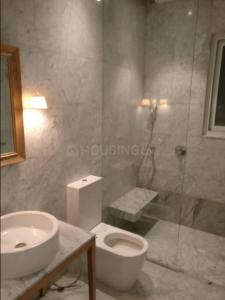 Bathroom Image of Ts Coperate in Kalyani Nagar