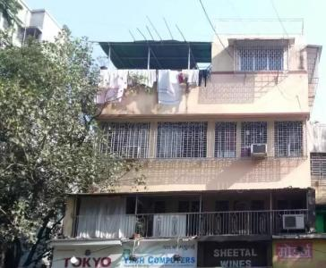 Gallery Cover Image of 4900 Sq.ft 5 BHK Independent House for buy in Andheri East for 90000000