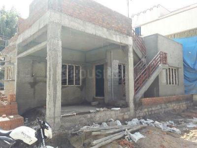 Gallery Cover Image of 1050 Sq.ft 2 BHK Independent House for buy in Kalkere for 7800000