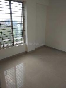 Gallery Cover Image of 944 Sq.ft 2 BHK Apartment for buy in Shiv Vatika Brij Residency, Lasudia Mori for 2600000
