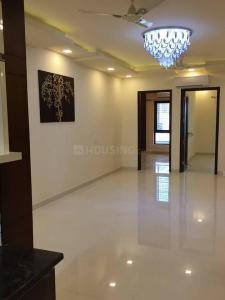 Gallery Cover Image of 1650 Sq.ft 3 BHK Independent House for buy in Sector 42 for 6750000