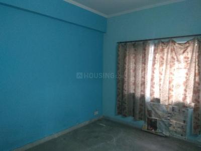 Gallery Cover Image of 1560 Sq.ft 3 BHK Apartment for rent in Vaibhav Khand for 16000