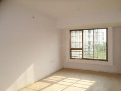 Gallery Cover Image of 1250 Sq.ft 2 BHK Apartment for buy in Govandi for 24500000