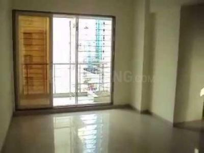 Gallery Cover Image of 1350 Sq.ft 2 BHK Apartment for rent in Kharghar for 25000