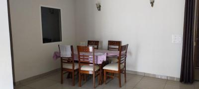 Gallery Cover Image of 1450 Sq.ft 2 BHK Apartment for rent in Pushpanjali Imperial Heights, Bhagwant Pur for 22000