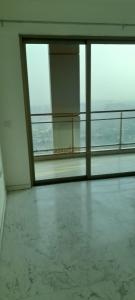 Gallery Cover Image of 2905 Sq.ft 3 BHK Apartment for rent in TATA Housing Primanti, Sector 72 for 45000