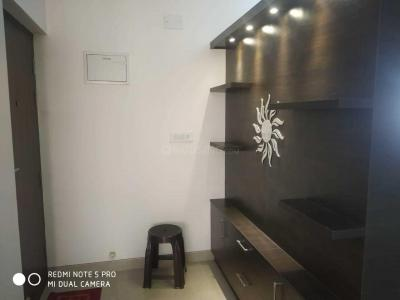 Gallery Cover Image of 1533 Sq.ft 3 BHK Apartment for rent in Kammanahalli for 28000